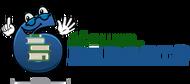 6figure Reports Logo