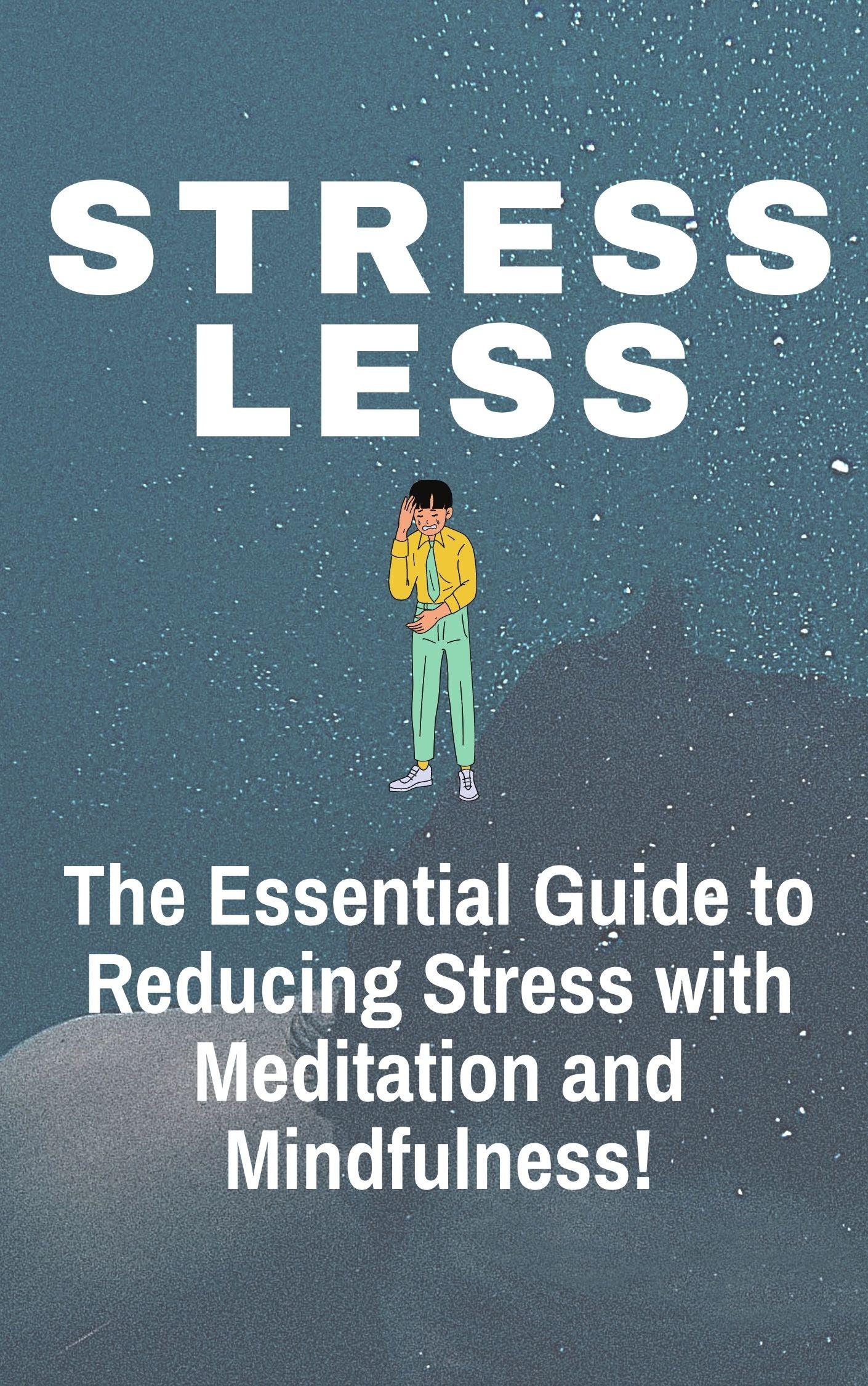 Stress Management Guide